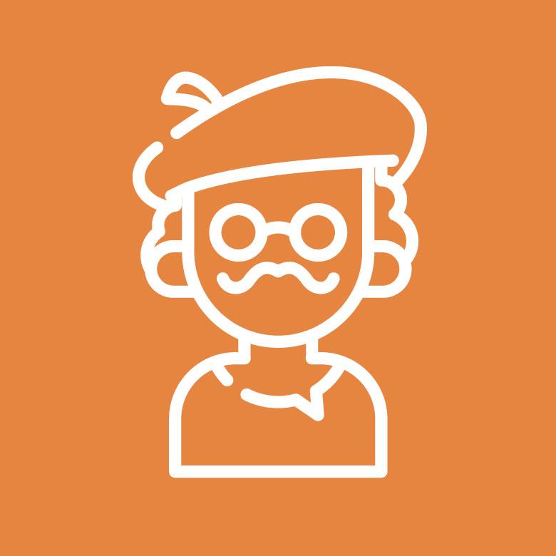 icone-Management-d-une-entreprise-artisanale