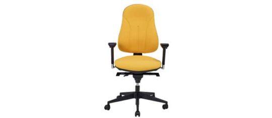 chaise-dactylo-le-confort-a-la-maison-comme-au-bureau