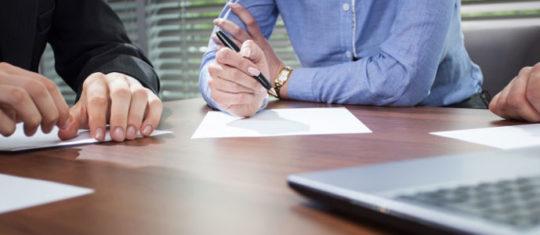 Pour vous épauler dans un process de cession acquisition vous pouvez faire appel à un cabinet expert de cession & acquisition d'entreprise
